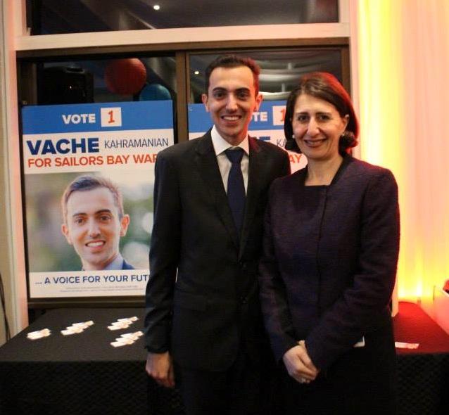 Anc Premier Candidates
